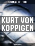 Kurt von Koppigen (Historischer Roman)