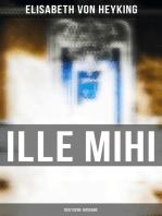 Ille mihi (Deutsche Ausgabe)