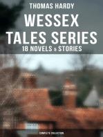 Wessex Tales Series