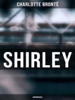 Shirley (Unabridged)
