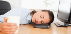 How To Boost Your Business? Let Workers Sleep | Matthew Walker