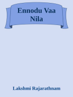 Ennodu Vaa Nila