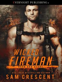 Wicked Fireman