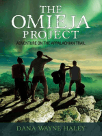 The Omieja Project