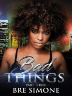 Bad Things 3