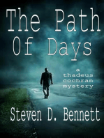 The Path of Days