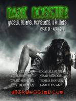 Dark Dossier #21