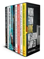 The Work from Home Megabook Sampler
