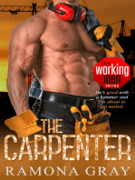 The Carpenter (Book Two, Working Men)