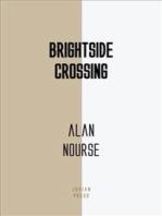 Brightside Crossing