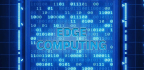 A.i. Comes To Edge Computing