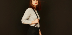 Tancred Announces 'Nightstand' With Introspective And Poppy Single
