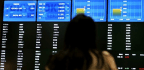 Hedge Funds Run by Women Outperform Those Run by Men