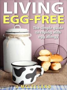Living Egg-Free