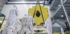 Why Is NASA's Space Telescope Running a Year Behind?