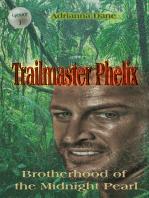 Trailmaster Phelix