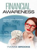 Financial Awareness