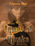 Jewel of Niveka