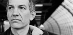'After Bach' Offers Brad Mehldau's Well-Tempered Jazz