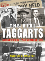 The Real Taggarts