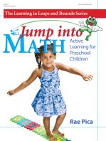 Jump into Math