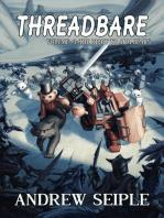 Threadbare Volume 3