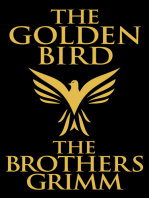 The Golden Bird