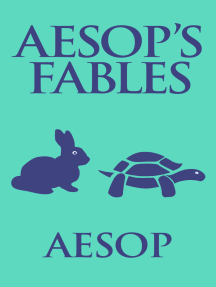 Aesop's Fables by Aesop - Book - Read Online