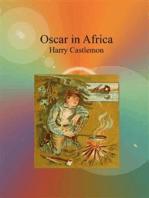 Oscar in Africa