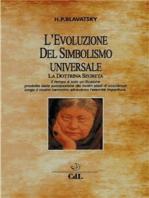L'Evoluzione del Simbolismo Universale