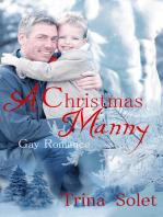 A Christmas Manny