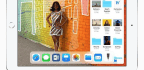 Apple's New IPad For Students Adds Pencil Compatibility, More Education Apps