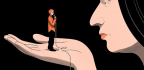 Dear Therapist