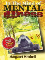 In The Mind Of Mental Illness