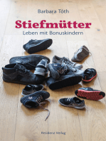 Stiefmütter