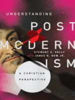 Understanding Postmodernism