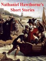 Nathaniel Hawthorne's Short Stories