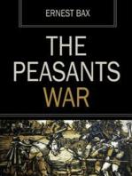 The Peasants War