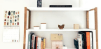 25 Ways To Organize All Your Stuff
