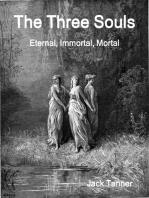 The Three Souls