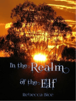 In the Realm of the Elf