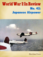 World War 2 In Review No. 42