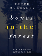 Bones in the Forest