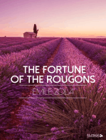 The Fortune of the Rougons