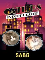 Catlips, Incorporated