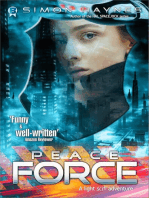 Peace Force