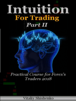 Intuition for Trading