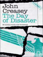 The Day of Disaster