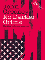 No Darker Crime