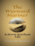 The Wayward Mariner